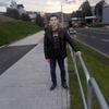 Nikolay, 21, г.Bielsko-BiaÅ'a