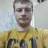Андрей, 30, г.Новокузнецк