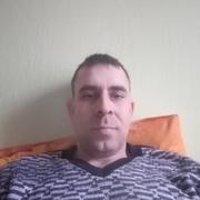 алекс, 37, г.Тирасполь