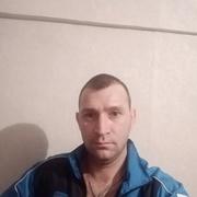 Олег 39 Ачинск