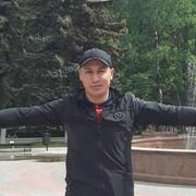 алек, 34, г.Видное