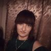 Валентина, 24, г.Полтава