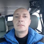 Александр, 37, г.Брест
