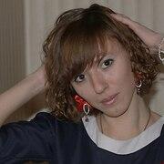 Альбина Савина, 29, г.Минск