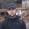 Abdulo Abdulhakov, 29, Gurzuf