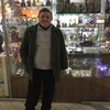 Михаил, 61, г.Рени