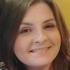 Ирина, 33, г.Саратов