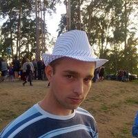 dimasik, 28 лет, Овен, Судиславль