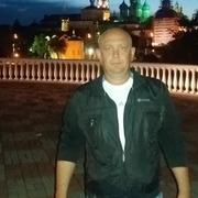 Сергей 47 Костанай