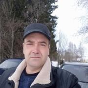 Александр 41 год (Рыбы) Молоково