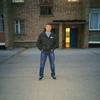 сергей, 46, г.Инта