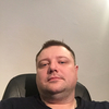 KitKitson, 34, г.Варшава