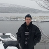 ivan, 38, Belomorsk