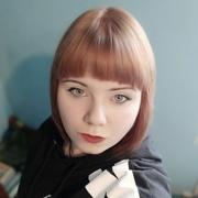 Svetlana 26 Тула
