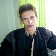 Илья 52 года (Овен) Ижевск