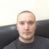 Николай, 26, г.Новосибирск