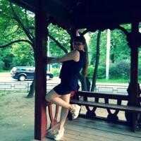 Dinara, 32 года, Дева, Москва