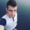Антон, 30, г.Запорожье
