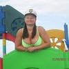 Alya, 34, Marinka