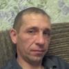 Anatoliy, 45, Poronaysk