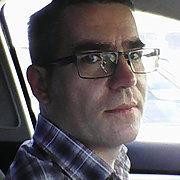 Александр, 41, г.Снежногорск