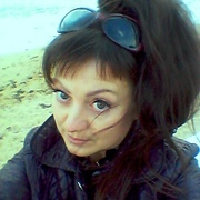 Светлана, 53, г.Евпатория