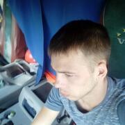 Максим, 28, г.Доброполье