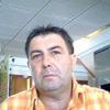 VALERI, 53, г.Gandia