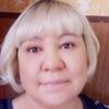 Анюта, 43, г.Елизово