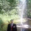 Сергей, 30, г.Муром