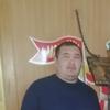 Арман, 36, г.Магнитогорск