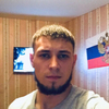 василий, 39, г.Костанай