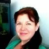 Анна, 51, г.Луганск