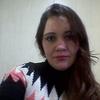АЛЕНА, 33, г.Караганда
