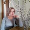 Янина, 57, г.Гродно