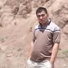 Михаил, 25, г.Новосибирск