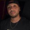 JJ, 28, Jersey City