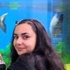Tamara, 18, г.Махачкала