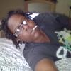 Juanita, 27, г.Вашингтон