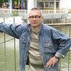 Ринат, 47, г.Аша