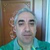 Тимур, 52, г.Магадан