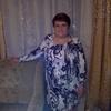анна, 50, г.Тула
