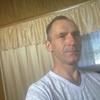 Алексей, 46, г.Николаев