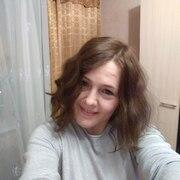 Светлана, 30, г.Владимир