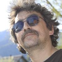 Николай, 50 лет, Дева, Черновцы