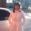 Галина, 41, г.Иркутск