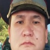Тариел Жусупбаев, 38, г.Ош