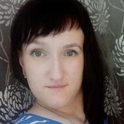 Нюша, 28, г.Липецк