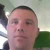 Юрий, 32, г.Чехов