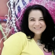 Ирина 43 года (Стрелец) Нижний Тагил